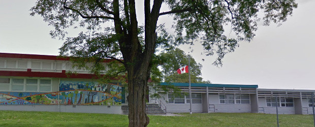 Welcome et bienvenue to École Sperling Elementary School. Our school is dual track and offers the Early French Immersion Program as well as the English Program for Kindergarten to Grade […]