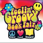 Feeling Groovy Book Fair