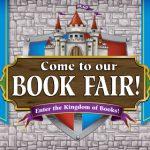 come_to_our_book_fair