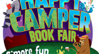 Scholastic Book Fair  Come check out the Book Fair in our library during the following times: Tuesday, April 25 & Wednesday, April 26 12:20 – 1:00 & 3:00 – 4:00 Thursday, […]