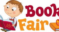 There will be a French book fair in the library from Tuesday, Sept. 26th to Thursday, Sept. 28th with hundreds of French books for sale. All students and parents are […]