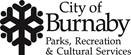 Click here for City of Burnaby programs being offered at Sperling.