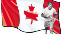 Annual Terry Fox Run Friday, September 22nd @ 1 pm We are looking for Parent Volunteers to support our Sperling students along the route. If you have Friday afternoon available […]