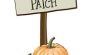 The Pumpkin Patch will be coming to Sperling School on Monday, October 30 in the afternoon.  All students will get an opportunity to search for a perfect pumpkin to take […]