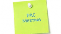 The next PAC meeting will be held on Wednesday, February 21st @ 7:00pm in the school library.  Babysitting will be available. Hope to see you there!