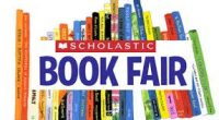 The annual book fair will start Sept 24th and go until Sept 27th. Students & parents can come by the library at lunch and afterschool to view the selection of […]
