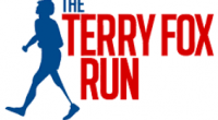 Sperling Elementary will be participating in this year's Terry Fox School Run for cancer research on Thursday, September 26th @ 1:00pm. We are proud to continue the legacy of one […]