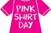 Pink Shirt Day is being held at Sperling on Thursday, February 27, 2020.  We will be having an assembly at 1:30pm in the school gym, which parents are welcome to […]