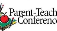 Virtual Parent/Teacher conferences will be on Wednesday, October 7 and Thursday, October 8, 2020.  The schedule is as follows: EARLY DISMISSAL ON WEDNESDAY, OCT.  7, French Immersion students will be […]