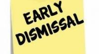 Informal Reporting & Early Dismissal Teachers will be supporting students in sharing their learning during the week of April 26 – 30, 2021. There will be an early dismissal for […]