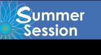 Elementary Summer School registration starts on Tuesday, April 13, 2021. Click here for the brochure. All information is also available on the Summer School website at: www.burnabyschools.ca/summersession