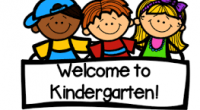 Our Kindergarten Team will be hosting a virtual Welcome to Kindergarten. It will be taking place on: Friday, June 4, 2021 from 9:15 – 10:00am. Parents have been emailed a […]