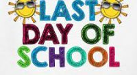The last day of school for students is Tuesday, June 29, 2021. French students attend from 8:40 – 10:10am English students attend from 9:00 – 10:30am ***All grade 7 students […]