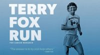 Sperling Elementarywill be participating in this year's Terry Fox School Run for cancer research onTuesday, September 28 at 1:30pm. We are proud to continue the legacy of one of our […]